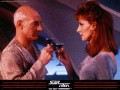 Picard/Crusher