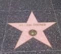 Shatner Walk of Fame