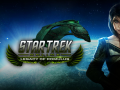 Star Trek Online - Legacy of Romulus