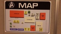 DSTE mapa
